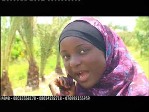 Lale Lale Qasida by Murjanutu Abdallah