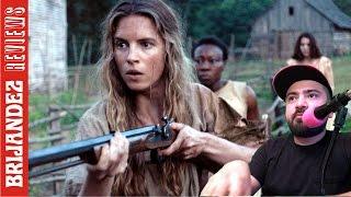 Nonton Brijandez Reviews: THE KEEPING ROOM (2015) Film Subtitle Indonesia Streaming Movie Download