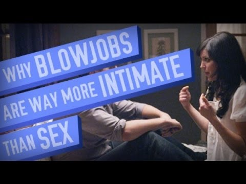 www.SEX - For as long as we've been comparing sex to baseball, blowjobs have been third base and sex a home run. Here's a compelling argument for why it should be the ...