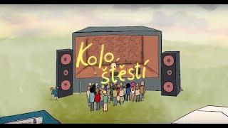 Video SENDWITCH - Kolo štěstí (Official music video)