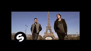 Thumbnail for Dzeko vs. Torres ft. Delaney Jane — Air