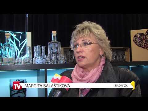 TVS: Uherský Brod 26. 9. 2017