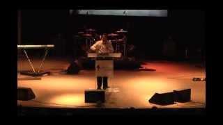 Conlider 2011   Dr Silmar Coelho   Dia 02
