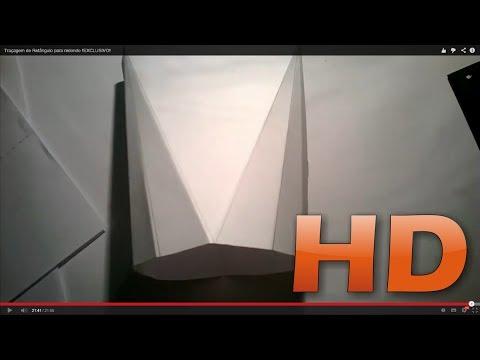 Caldeiraria - Contato profissional: htonsan@hotmail.com (Curitiba) Profissão: Soldador Montador http://facebook.com/shellton.san Fanpage: http://facebook.com/poluidor (para pesquisas) - trazados - desarrollo...