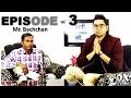 कहानी SANGHARSH की | Episode 3 | Inspiring Handicap Man From Korba Chhattisgarh | Full Episode
