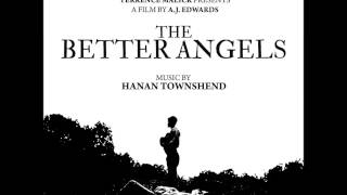 Nonton Hanan Townshend - Valor (The Better Angels Original Motion Picture Soundtrack) Film Subtitle Indonesia Streaming Movie Download