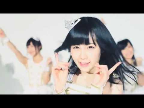 , title : '放課後プリンセス「ジュリエット ~君を好きな100の理由~(2014 version)」MV'