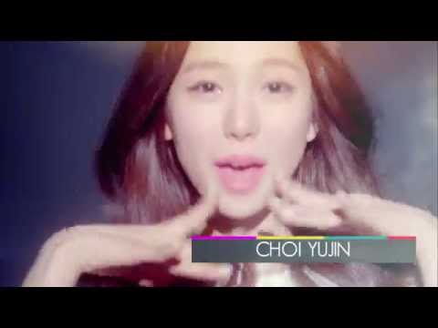 Music Bank E778