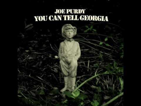 Joe Purdy - Ode To Sad Clown