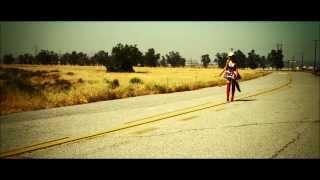 René Dif - Dance All Night (feat. Kaya Jones)2013 Popbeat / disco:waxiTunes: http://www.kortlink.dk/apple/ct2cSpotify: http://www.kortlink.dk/spotify/ct2b