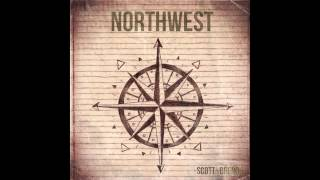 Video Scott & Brendo | Northwest (feat. Caleb Blood) MP3, 3GP, MP4, WEBM, AVI, FLV November 2018