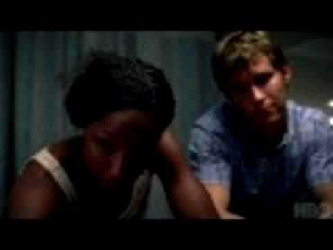 FULL True Blood   Season 3  Episode 1 (Part 1)