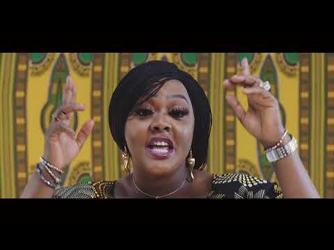 HELEN PAUL RELEASES NEW SONG TITLED AYE OLE