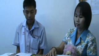 Amazing School News By Grade 8 Students, St Mary School , Bangkok