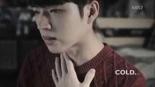 Video High School Love On - So Cold [ Woohyun x Sungyeol ]「MV」 MP3, 3GP, MP4, WEBM, AVI, FLV Maret 2018