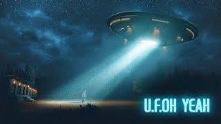 Nonton U F Oh Yeah  Sci Fi Short Film  Film Subtitle Indonesia Streaming Movie Download