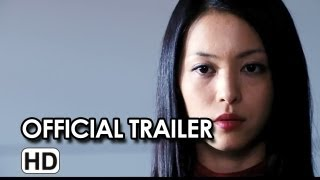 Nonton 009-1: The End Of The Beginning Official Trailer #1 (2013) Film Subtitle Indonesia Streaming Movie Download