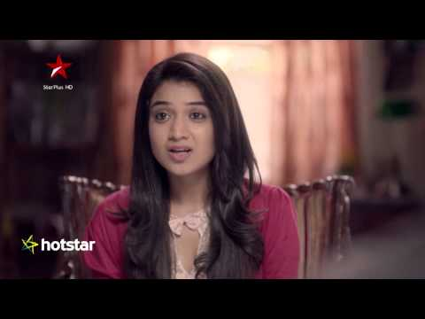 Manmarziyan [Precap Promo] 720p 30th April