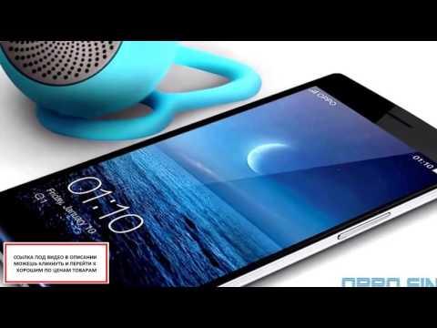 Video бесплатный смартфон aliexpress download in MP3, 3GP, MP4, WEBM, AVI, FLV January 2017