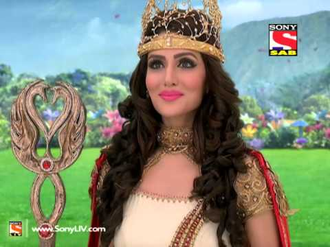 Video Baal Veer - Episode 459 - 6th June 2014 download in MP3, 3GP, MP4, WEBM, AVI, FLV January 2017