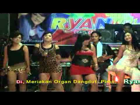 RYAN MUSIC - Duda araban.mp4