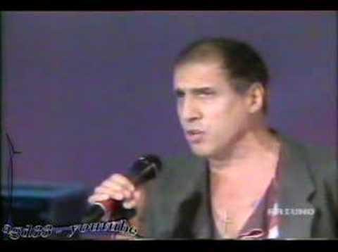 , title : 'Adriano Celentano L`uomo Di Bagdad il Cowboy E Lo Zar'