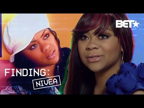 The Untold Story of Nivea's 'Complicated' Career | #FindingNivea