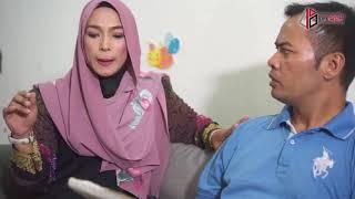 Download Video Biniku Nafsu Besar Episod 1 MP3 3GP MP4