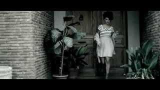 PENELOPE / VIDEO OFICIAL / HD / JOAN MANUEL SERRAT