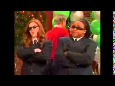 Video That's so raven theme song season 1-4 download in MP3, 3GP, MP4, WEBM, AVI, FLV January 2017