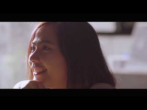 SOUL APRIL'S & AHMAD QAIS - MASA ITU (OFFICIAL MUSIC VIDEO)