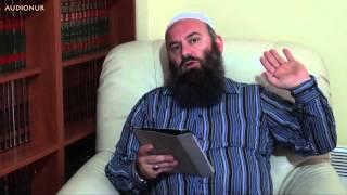 26. Internet Fetva me Hoxhë Bekir Halimi