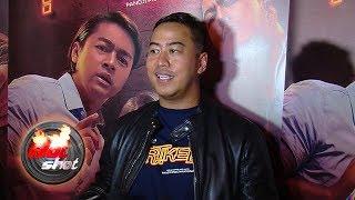 Nonton Film Partikelir  Debut Pertama Pandji Sebagai Sutradara   Hot Shot 30 Maret 2018 Film Subtitle Indonesia Streaming Movie Download