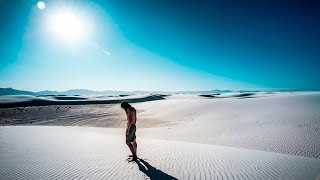 Nonton Lost In The White Sands Film Subtitle Indonesia Streaming Movie Download