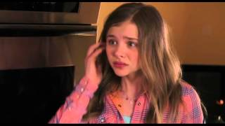 Nonton Chloe Grace Moretz S Scene In Movie 43 2012  720p  Film Subtitle Indonesia Streaming Movie Download
