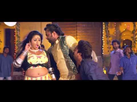 Video Full Video - Jornawa Ratiya Daal [ Hot Item Dance Bhojpuri ] Janeman - Sexy. Rani Chatterjee download in MP3, 3GP, MP4, WEBM, AVI, FLV January 2017