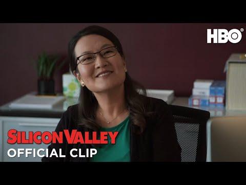 Silicon Valley: Streamlining Productivity (Season 6 Episode 2 Clip) | HBO