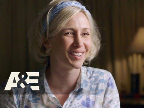 Bates Motel: Inside the Episode - Gone But Not Forgotten (Season 2, Episode 1) | A&E