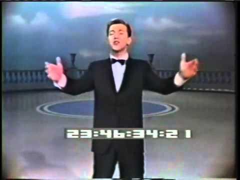 Tekst piosenki Bobby Darin - Once in a lifetime po polsku