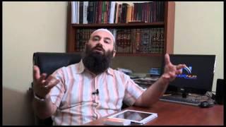 85.) Hajde n'Xhami - Hoxhë Bekir Halimi (Sqarime)