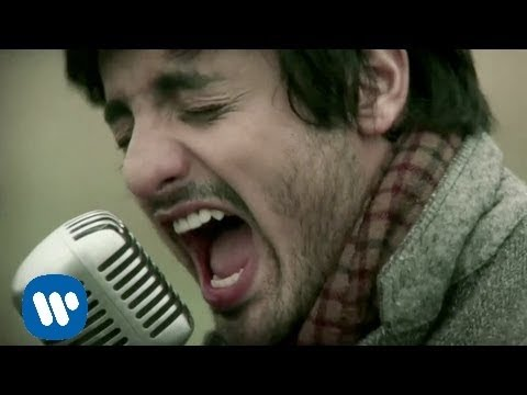 YoungtheGiant - Young the Giant's official music video for 'My Body' from the self-titled debut album - available now on Roadrunner Records. Visit http://youngthegiant.com f...