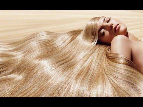 Комплекс витаминов при выпадении волос