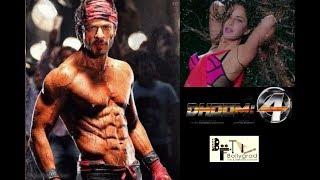 Video 31 Interesting Facts : DHOOM 4 : Salman Khan | Shahrukh Khan |Abhishek Bachchan |Katrina Kaif MP3, 3GP, MP4, WEBM, AVI, FLV Mei 2018