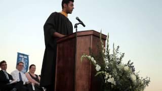 Video Hasan Minhaj 2015 DHS Commencement Speech MP3, 3GP, MP4, WEBM, AVI, FLV Maret 2019