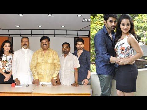 Jeelakarra-Bellam-Press-Meet