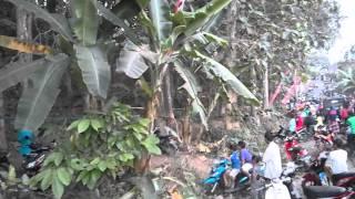 Video suasana ngabuburit di tanggunggunung ( UJI NYALI ) MP3, 3GP, MP4, WEBM, AVI, FLV Desember 2017