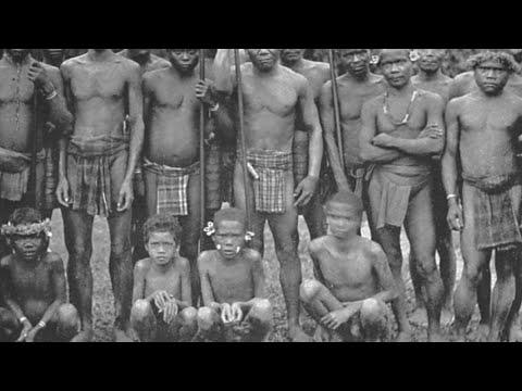 Video Iles Andaman Tribu Sentinelles Jarawa Habitants premiers colons, l'île la plus isolée au monde download in MP3, 3GP, MP4, WEBM, AVI, FLV January 2017