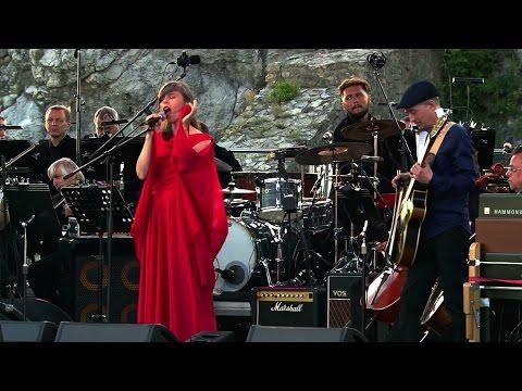 Longital Divoko - Hudba EU Devin