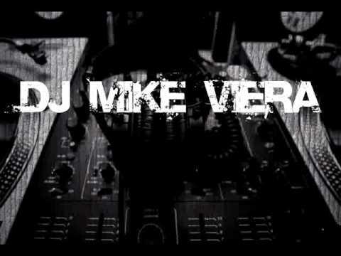 The night (Mike Viera Remix)