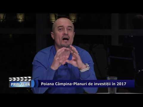 Emisiunea Prim-Plan – 31 ianuarie 2017